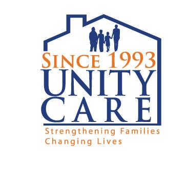 unity-care-since-1993-logo---color