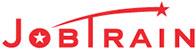JobTrain-logo
