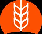 shfb-footer-logo-1