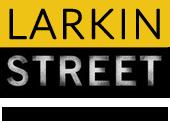 larkin_street_logo