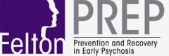 prep-logo-final4