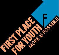 fpy-logo
