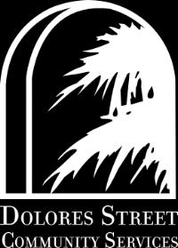 dscs-logo-vertical-white