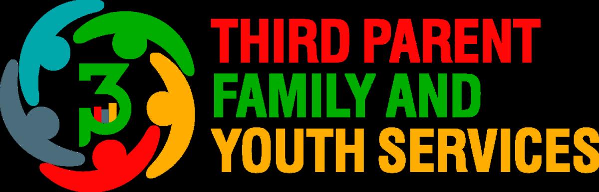 PNG+Logo